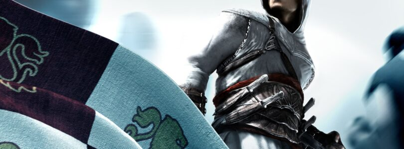 assassin's creed remake