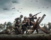 call of duty vanguard