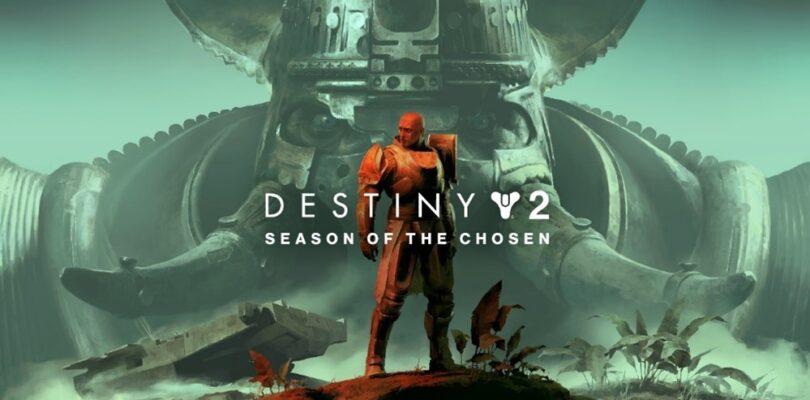 destiny 2 wyzwanie
