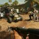 far cry 6 game 1