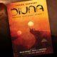 Diuna powieść graficzna recenzja