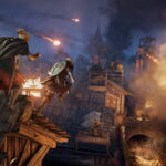 valhalla siege of paris
