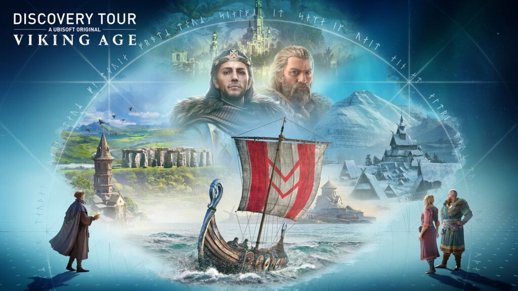 assassins-creed-valhalla-discovery-tour