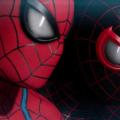 marvel spider man 2