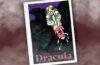 Komiks Dracula recenzja