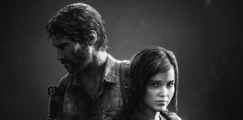 thee last of us hbo